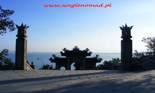Zdjęcie WIETNAM / Da Nang / Da Nang / Wietnam - Da Nang