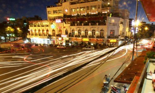 WIETNAM / - / Hanoi / Hanoi