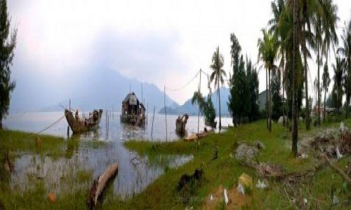 WIETNAM / Okolice Hoi An / Okolice Hoi An / Wietnamski krajobraz