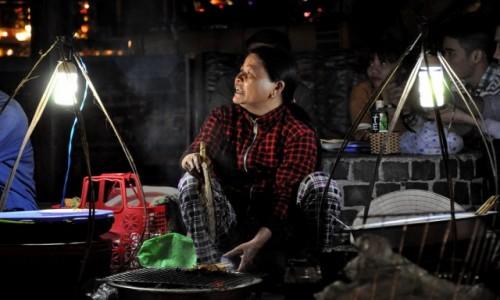 Zdjecie WIETNAM / HoiAn / HoiAn / Wietnamskie spe