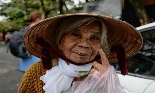 Zdjecie WIETNAM / prowincja Quảng Nam / Hoi An /