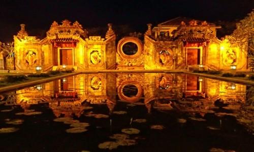 WIETNAM / Quảng Nam / Hội An / Hội An - migawka 4; Wietnam