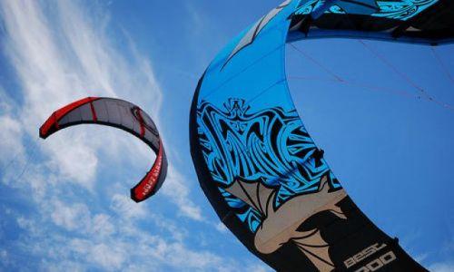 Zdjęcie WIETNAM / brak / Mui Ne / kiteboarding