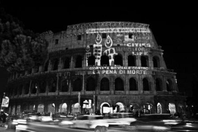 Zdjęcia: Rzym, Konkurs, WłOCHY