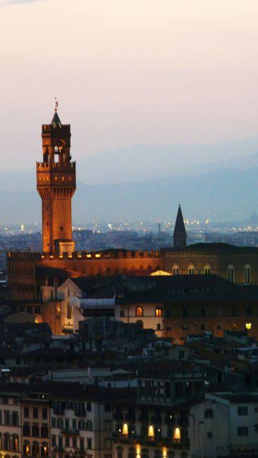 Zdjęcia: Florencja, Toskania,  Florencja, WłOCHY