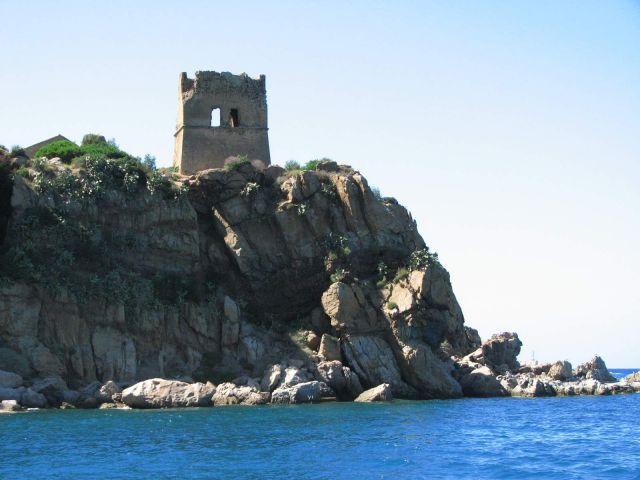 Zdj�cia: Cefalu, Sycylia, Wybrze�e Sycylii, W�OCHY