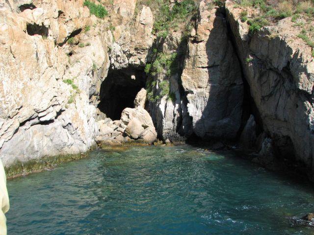 Zdjęcia: Cefalu, Sycylia, Wybrzeże Sycylii.Cefalu, WłOCHY