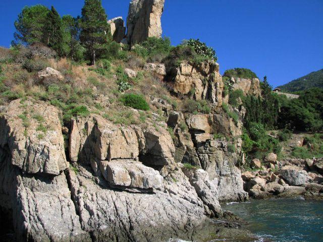 Zdjęcia: Sycylia, Sycylia, Wybrzezem Sycylii, WłOCHY