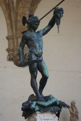 Zdj�cia: Florencja, ..., W�OCHY