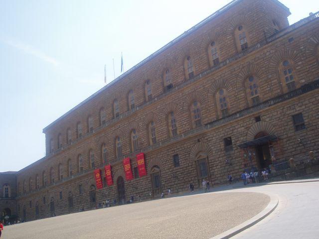 Zdj�cia: Florencja, Toscana, Florencja, W�OCHY