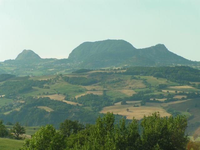 Zdjęcia: Carpagena, Marche, Park Narodowy, WłOCHY