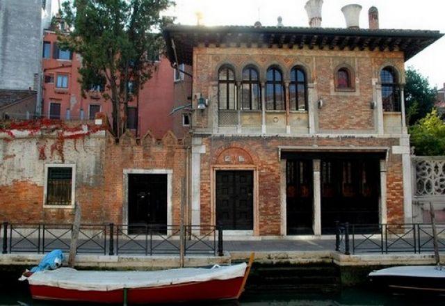 Zdjęcia: Wenecja, Emilia Romana, :-), WłOCHY