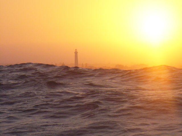 Zdj�cia: po�udniowy brzeg, Sycylia, Sycylia o wschodzie, W�OCHY