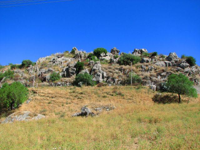 Zdjęcia: sycylia, sycylia, po górach2..., WłOCHY