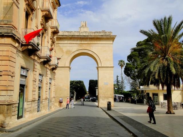 Zdjęcia: Noto, Sycylia, Z podróży po Sycylii - Noto (1), WłOCHY