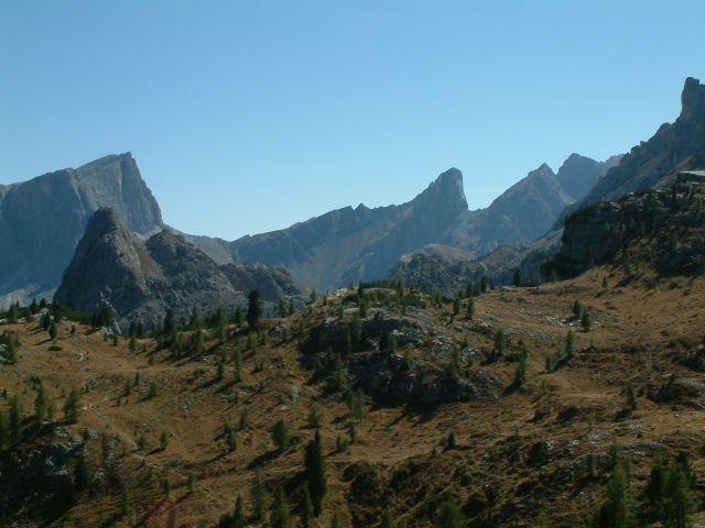 Zdjęcia: alpy, torino, widok alpejski, WłOCHY