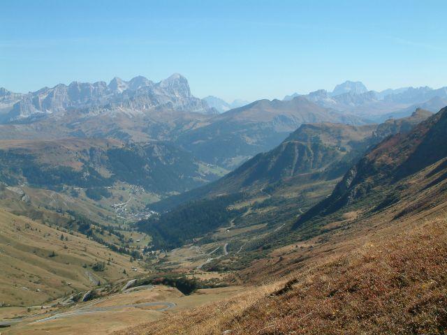 Zdjęcia: alpy, torino, widok, WłOCHY