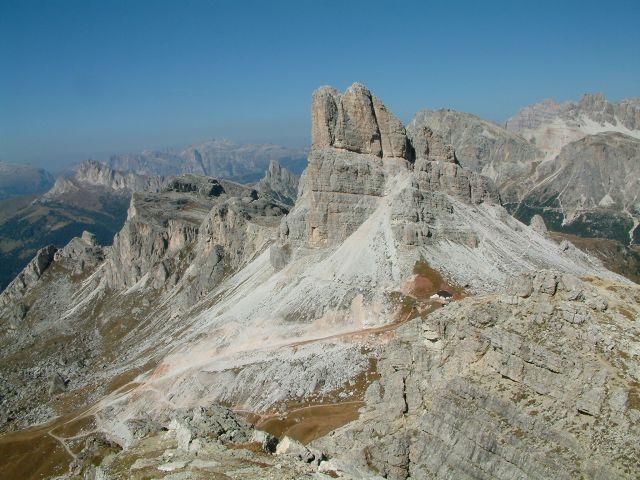 Zdjęcia: alpy, torino, widok 10, WłOCHY