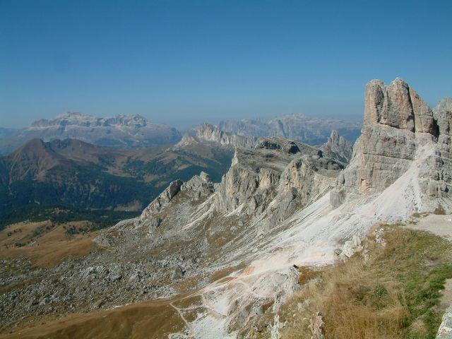 Zdjęcia: alpy, torino, widok 9, WłOCHY