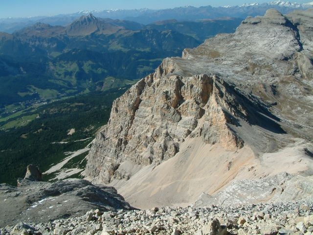 Zdjęcia: alpy, torino, widok 5, WłOCHY