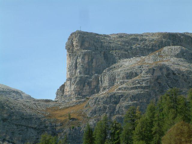 Zdjęcia: alpy, torino, widok 2, WłOCHY