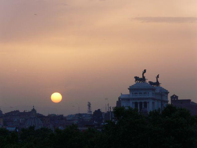 Zdjęcia: ROMA, WŁOCHY,  ROMA, WłOCHY