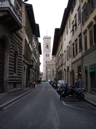 Zdj�cia: Florencja, Florencja , W�OCHY
