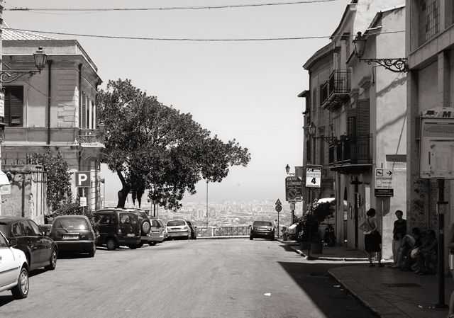 Zdjęcia: Palermo, Sycylia, Palermo, WłOCHY