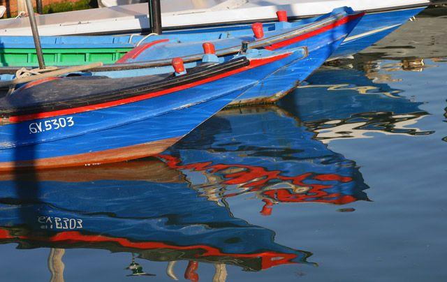 Zdjęcia: Wenecja, Weneckie refleksy 1, WłOCHY