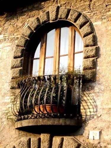 Zdjęcia: Rzym, Lazio, Via Appia Antica, WłOCHY