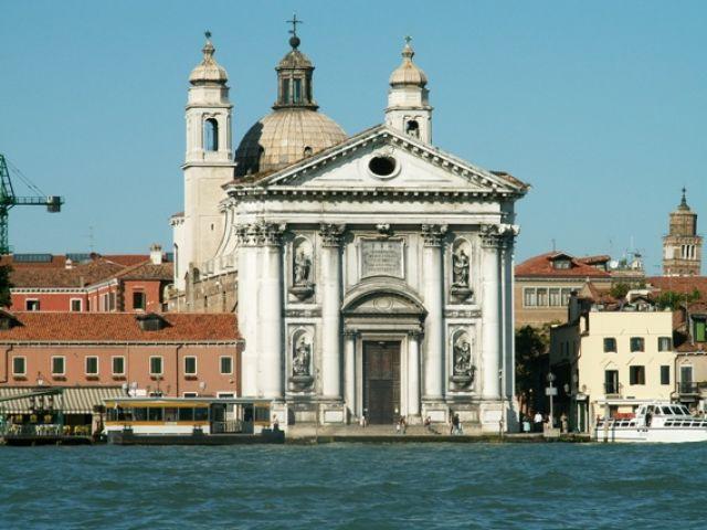 Zdj�cia: Wenecja, Wenecja, Wenecja, W�OCHY