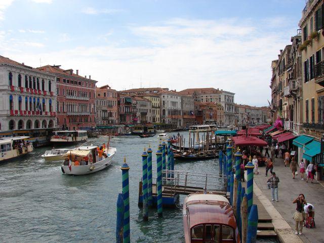 Zdjęcia: Wenacja, Wenecja, Wenecja, WłOCHY