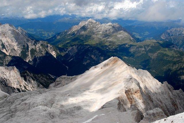 Zdjęcia: Cortina, Cortina, Dolomity , WłOCHY