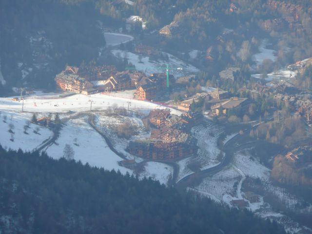 Zdjęcia: włochy, -włochy, Monte Campione, WłOCHY