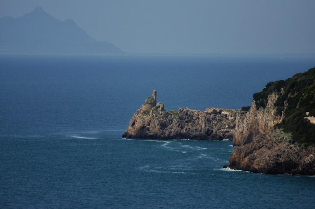 Zdjęcia: Terracina, Lazio, Nad morzem Tyrreńskim , WłOCHY