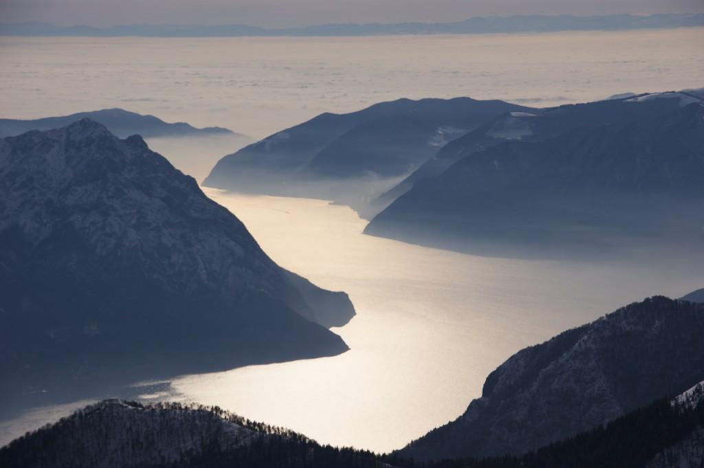 Zdjęcia: Monte Pora, Włochy, Lago Di Iseo, WłOCHY
