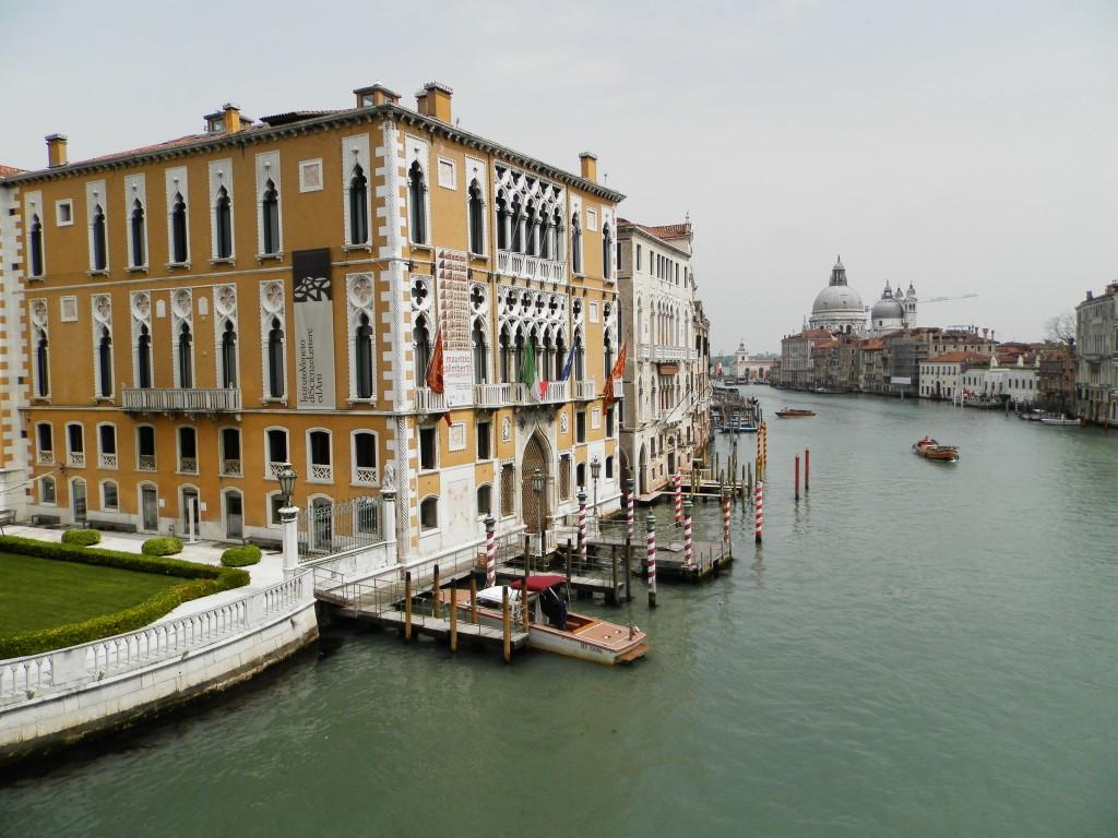 Zdjęcia: Wenecja, Wenecja, Konkurs. Tam wrócę!, WłOCHY