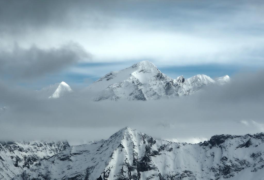 Zdjęcia: Cadipietra, Południowy Tyrol, Konkurs-Tam wrócę, WłOCHY