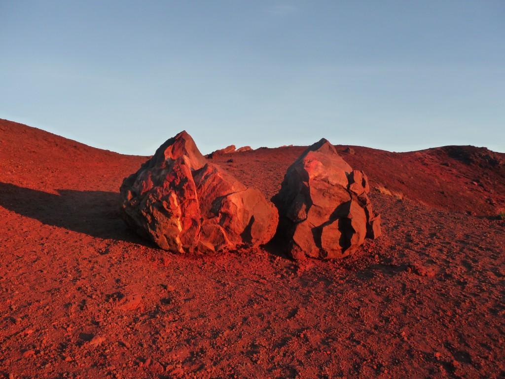 Zdjęcia: Etna, Sycylia, Księżycowe klimaty, WłOCHY