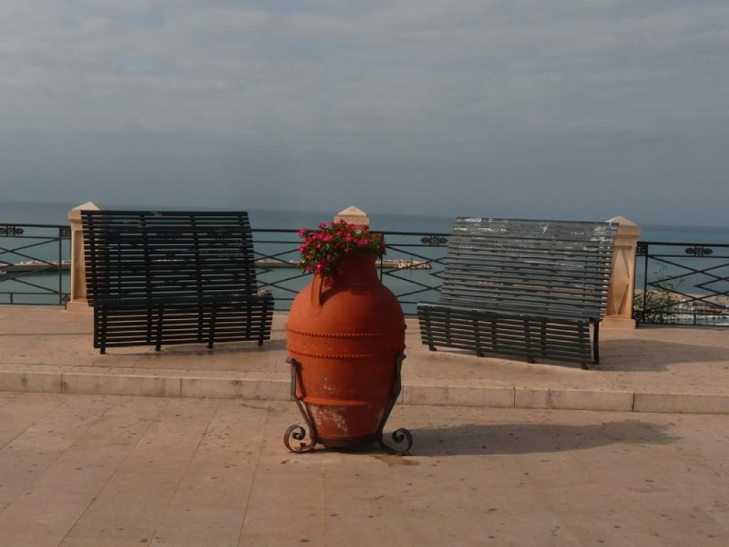 Zdjęcia: Sciacca, Sycylia, odpczynek, WłOCHY