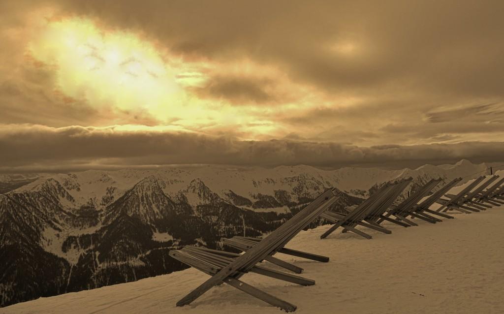 Zdjęcia: Południowy Tyrol, Południowy Tyrol, Dolomity, WłOCHY