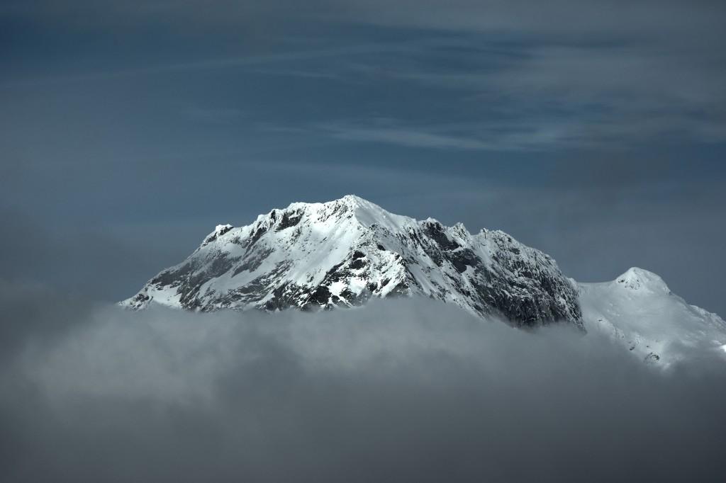 Zdjęcia: Południowy Tyrol, Południowy Tyrol, Południowy Tyrol, WłOCHY