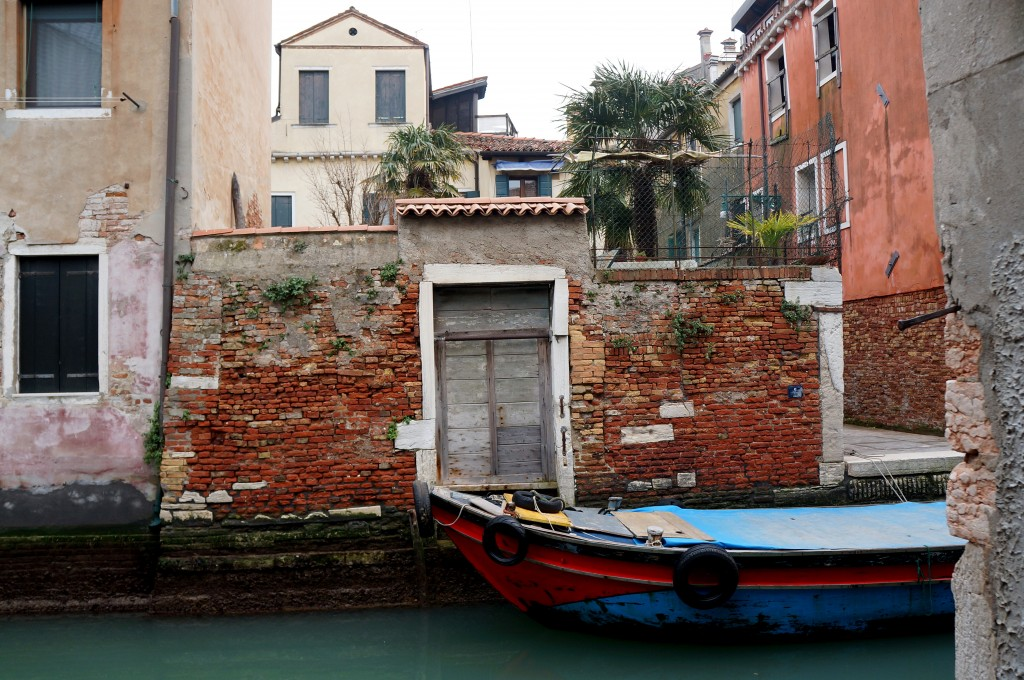 Zdjęcia: Wenecja, płn Włochy, Wenecja, WłOCHY