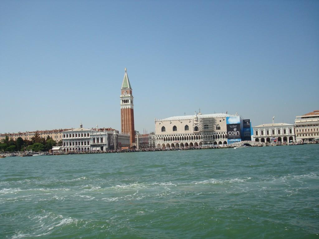 Zdjęcia: Wenecja, Wenecja, Wenecja, WłOCHY