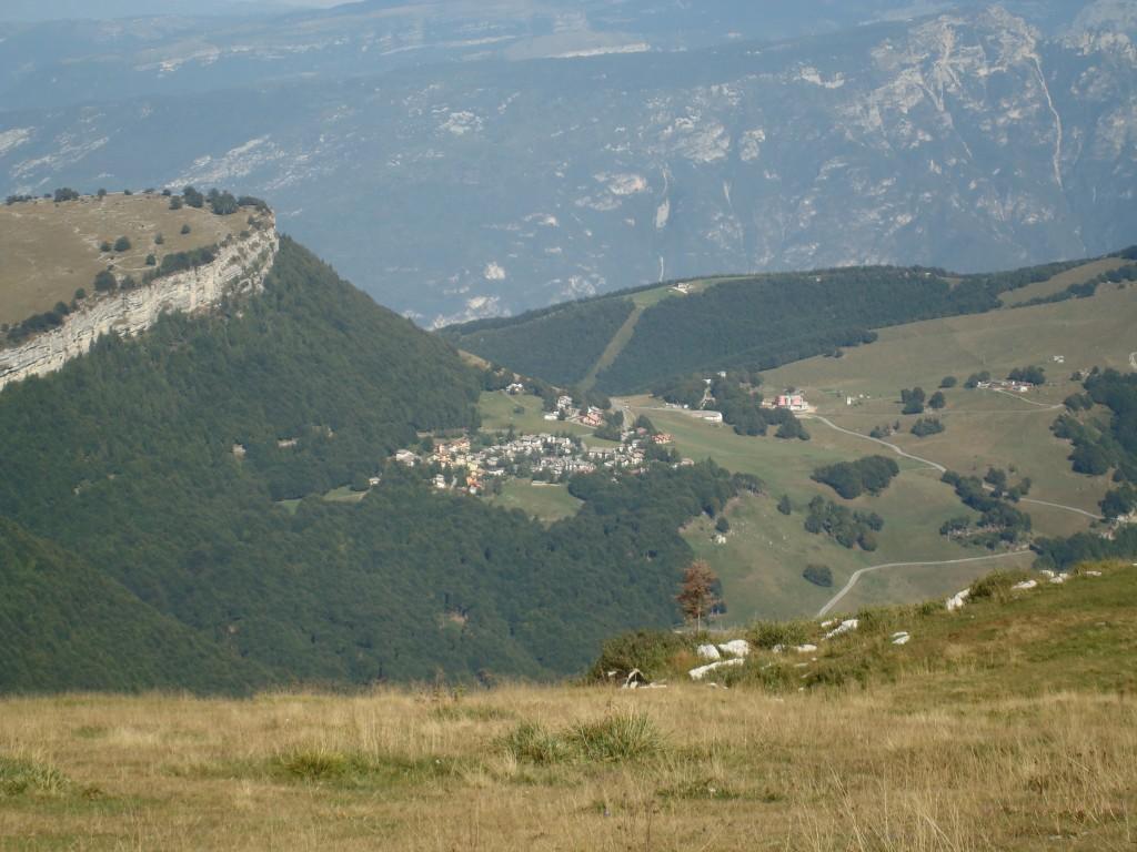 Zdjęcia: Dolomity, Dolomity, Dolomity, WłOCHY