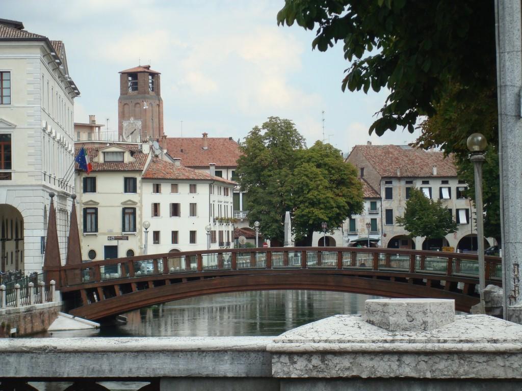 Zdjęcia: Treviso, Treviso, Treviso, WłOCHY
