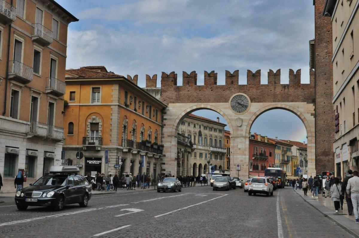 Zdjęcia: Werona, Veneto, Werona, klimaty, WłOCHY