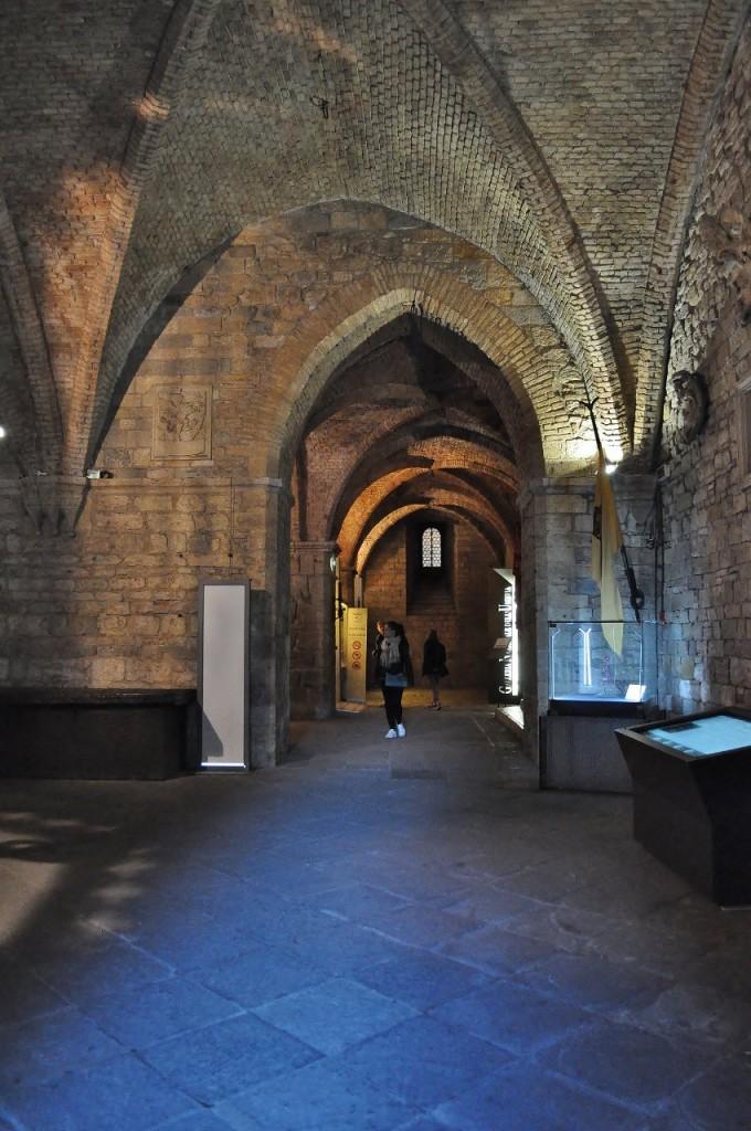 Zdjęcia: Perugia, Umbria, Perugia, Perugia - Palazzo dei Priori w Perugii, WłOCHY