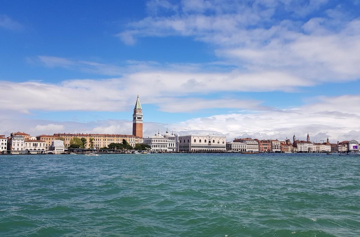 Zdjęcia: Wenecja, Wenecja  Euganejska, Klasyka, WłOCHY