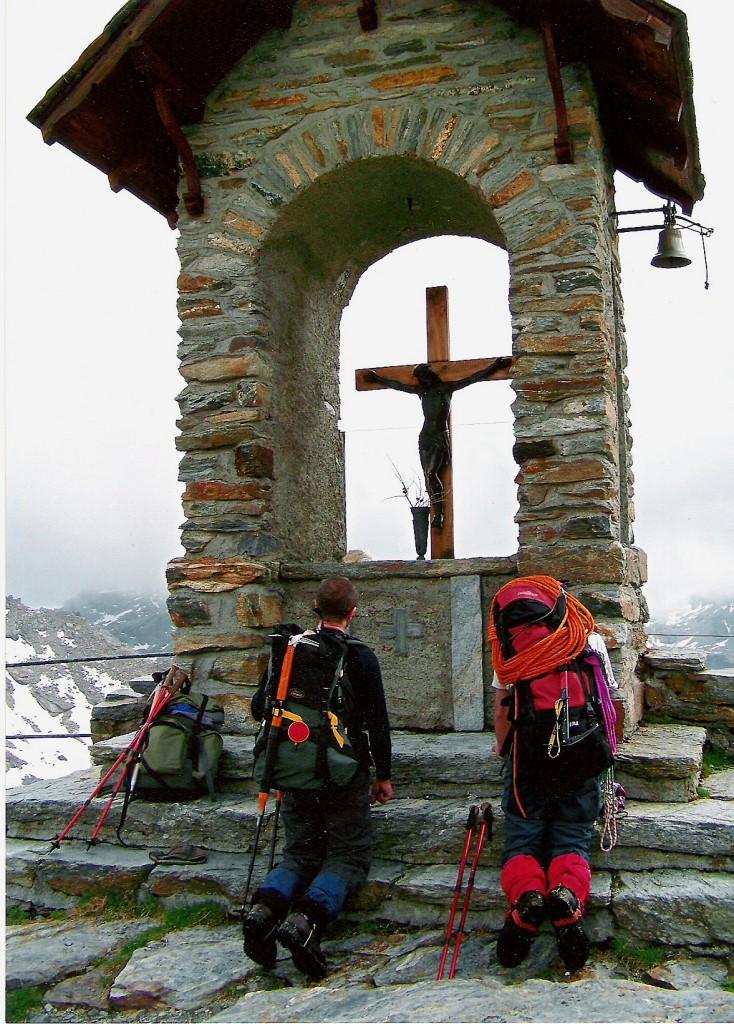 Zdjęcia: Rejon Bernina, Alpy Retyckie, Pokora, WłOCHY